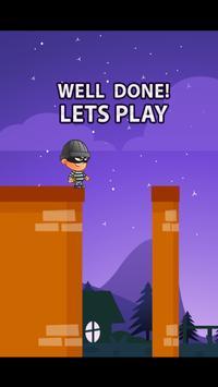 Swing Robber screenshot 3