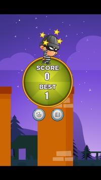 Swing Robber screenshot 4