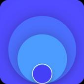 MobiGPS icon