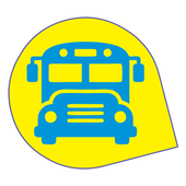 Aditi Bus Manager icon