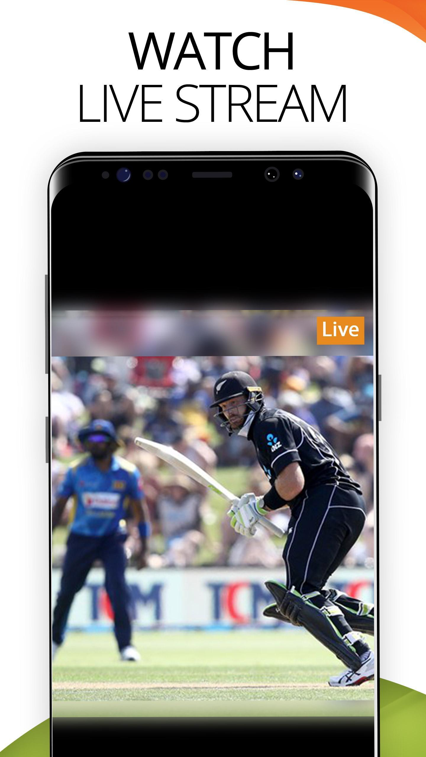 Ufone Cricket for Android - APK Download