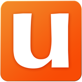 My Ufone icon
