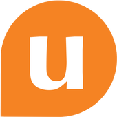 My Ufone icono