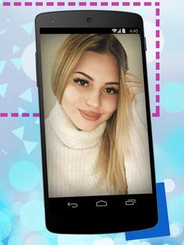 UFlirt - Chat, Flirt and Meet screenshot 4