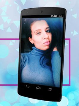 UFlirt - Chat, Flirt and Meet screenshot 1