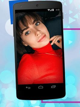UFlirt - Chat, Flirt and Meet screenshot 2