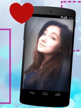 UFlirt - Chat, Flirt and Meet screenshot 3