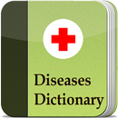 Disorder & Diseases Dictionary APK