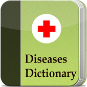 Disorder & Diseases Dictionary Offline v3.8 (Ad-Free) (Unlocked) (All Versions)
