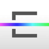 EON icon