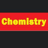 Chemistry Grade 11 Textbook for Ethiopia icono