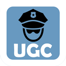 UGC Emergency Safety App APK