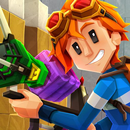 Q.U.I.R.K- Build Your Own Games & Fantasy World APK