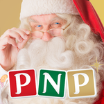 PNP–Portable North Pole™ Calls & Videos from Santa APK