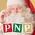 PNP–Portable North Pole™ Calls & Videos from Santa APK