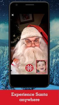 PNP–Portable North Pole™ Calls & Videos from Santa screenshot 20
