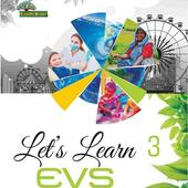 Lets Learn EVS - 3 icon