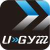 UGYM MASSAGE icon