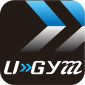 UGYM MASSAGE icon