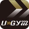 U-GYM SPORT MASSAGE ikona