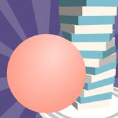 Hit Balls 3D icon