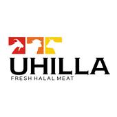 Uhilla icon
