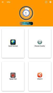 VPN screenshot 14