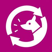 クーポンスイッチ for イオンSIM(いおぽん) icon