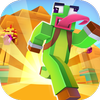 Chaseсraft - EPIC Running Game icon