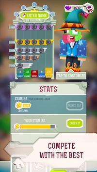 Chaseсraft - EPIC Running Game screenshot 7