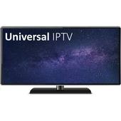 Universal IPTV icon