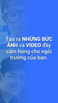 UIT-HCM Cam screenshot 3