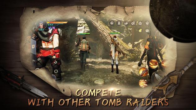 Lost Temple screenshot 10