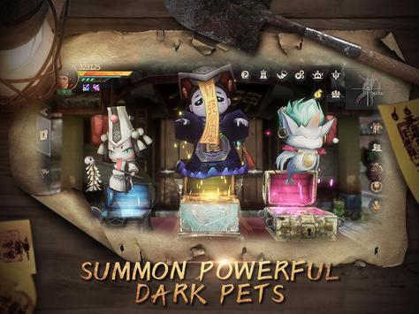 Lost Temple screenshot 13