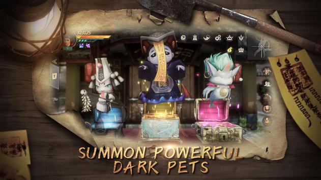 Lost Temple screenshot 7