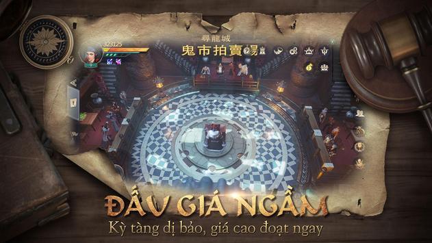 Lost Temple ảnh chụp màn hình 9