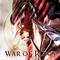 War of Rings