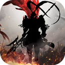ikon Empire of Heroes