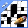 Crossword Puzzle Free ikona