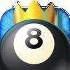 Kings of Pool biểu tượng