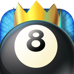 Kings of Pool - ऑनलाइन 8 गेंद APK