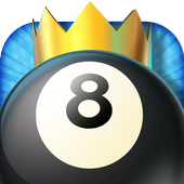 Kings of Pool – Online 8 Ball v1.25.5 (MOD)