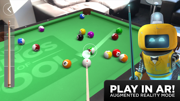 Kings Of Pool For Android Apk Download
