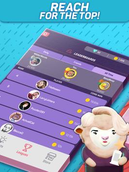 Wild Words screenshot 5