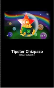 Tipster Chispazo poster