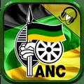 ANC Songs - Mp3