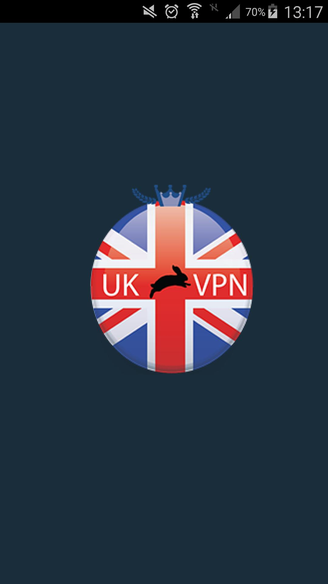 United Kingdom UK VPN: Unlimited - Proxy - Fast for Android - APK