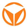 VRMark ikona