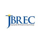 Joginpally B.R. Engineering College icon