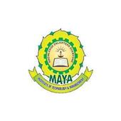 MayaEdu icon